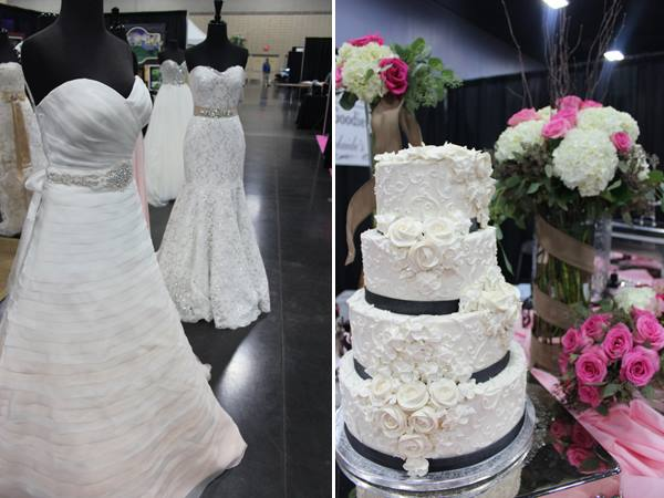 Northern Michigan Bridal Show